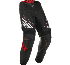 promotion-pantalon-cross-fly-racing-kinetic-k220-rouge-noir-blanc-pas-cher...
