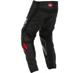 promotion-pantalon-cross-fly-racing-kinetic-k220-rouge-noir-blanc-pas-cher-1...