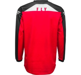 promotion-maillot-cross-fly-racing-f16-rouge-noir-blanc-pas-cher-1...
