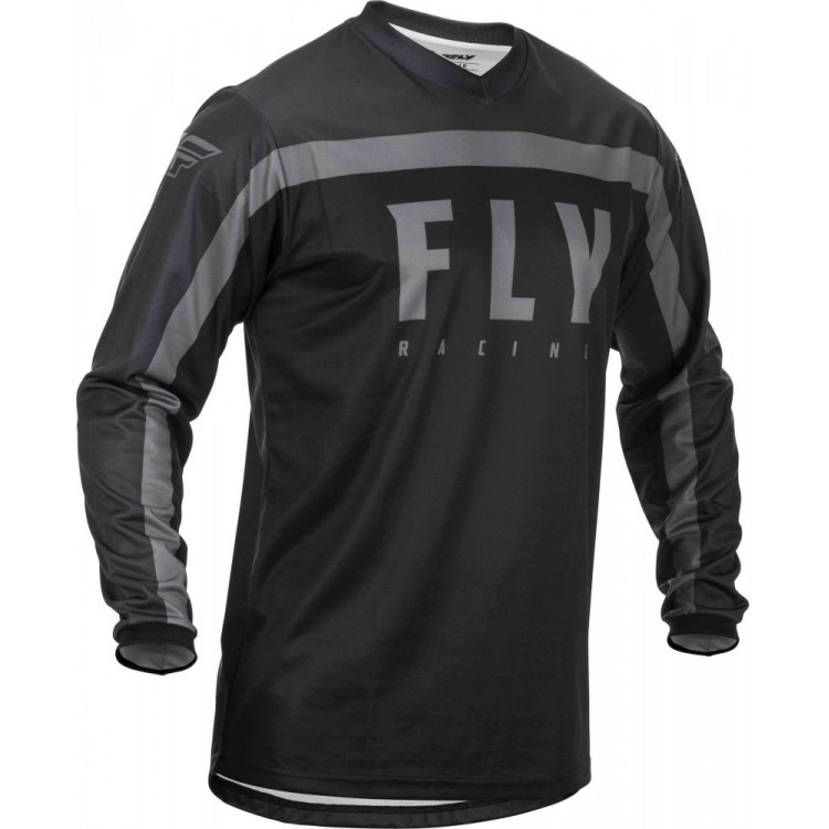 promotion-maillot-cross-fly-racing-f16-noir-gris-pas-cher-1...