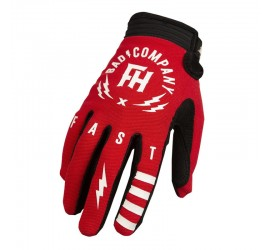gants-fasthouse-speedstyle-badco-red-pas-cher-promo...