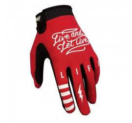gants-fasthouse-speedstyle-badco-red-pas-cher-promo-2...