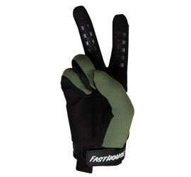 gants-fasthouse-patriot-olive-pas-cher-promo-destockage...