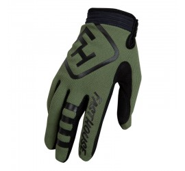 gants-fasthouse-patriot-olive-pas-cher-promo-destockage-2...