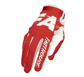 gants-fasthouse-speedstyle-turbo-red-pas-cher-promo-destockage...