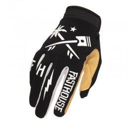 gants-fasthouse-hawk-black-pas-cher-promo-destockage-1...