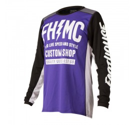 maillot-fasthouse-longlive-mc-purple-pas-cher-promo-destockage-2...